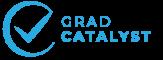 Gradcatalyst